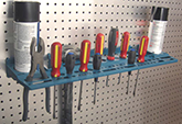 3 in 1 Tool Holder
