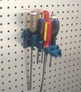 Screwdriver Holder