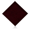 Dark Red Tuff Carpet, Ribbed Carpet Squares