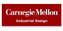 Carnegie Mellon Industrial Design
