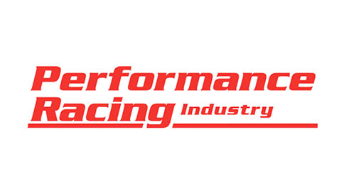 Performance Racing Industry