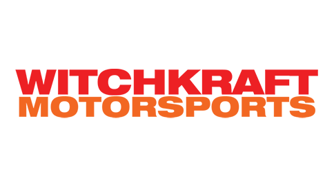 WitchKraft Racing logo