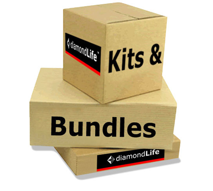 Kits & Bundles